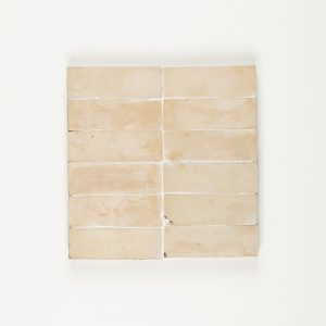 2x6 Clay Board