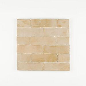 2x6-Latte-Board