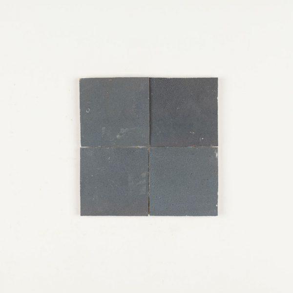 4x4 Ash Grey