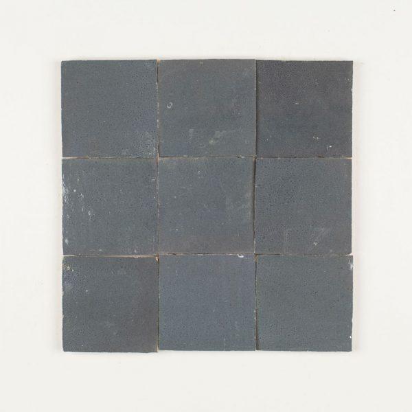 4x4 Ash Grey 9