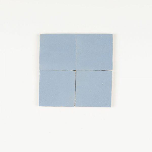 4x4 Blue Grass