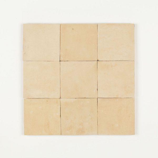 4x4 Clay 9