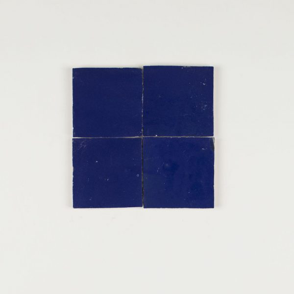 4x4 Cobalt