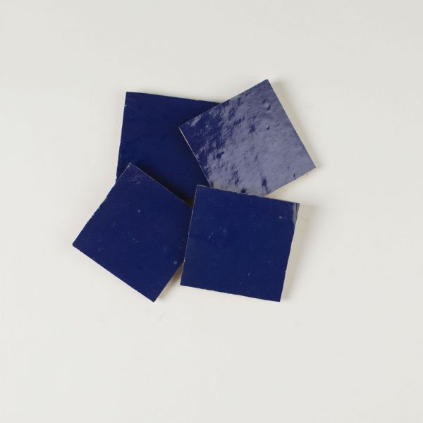 4x4 Cobalt Stacked
