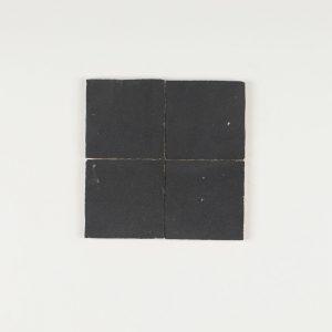 4x4 Dark Grey