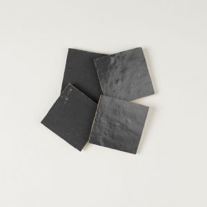 4x4 Dark Grey Stacked