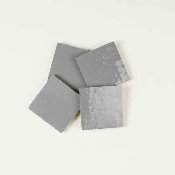 4x4 Powder Stacked