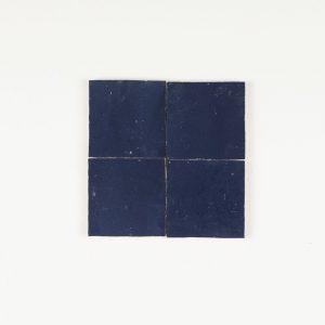 4x4 Royal Blue
