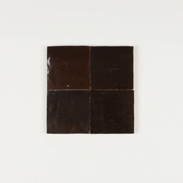 4x4 Chocolate