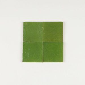 4x4 Kermit