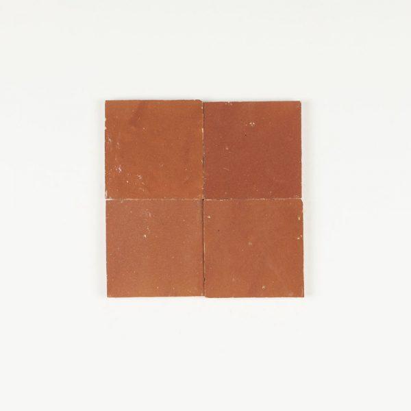 4x4 Rust