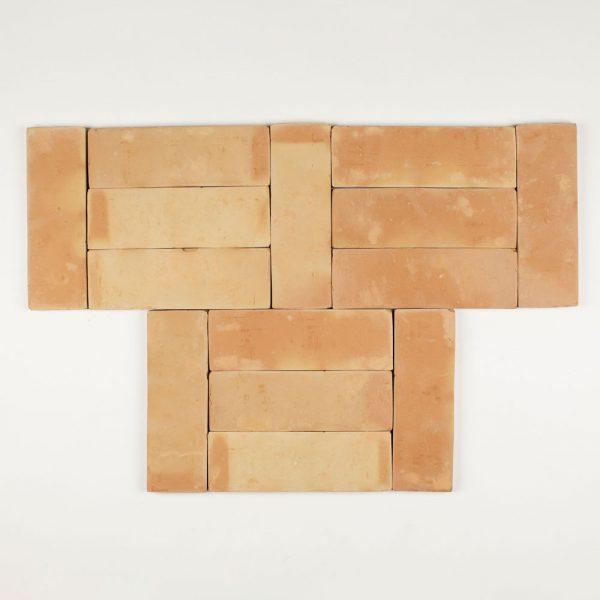 Mexican Satillo Brick