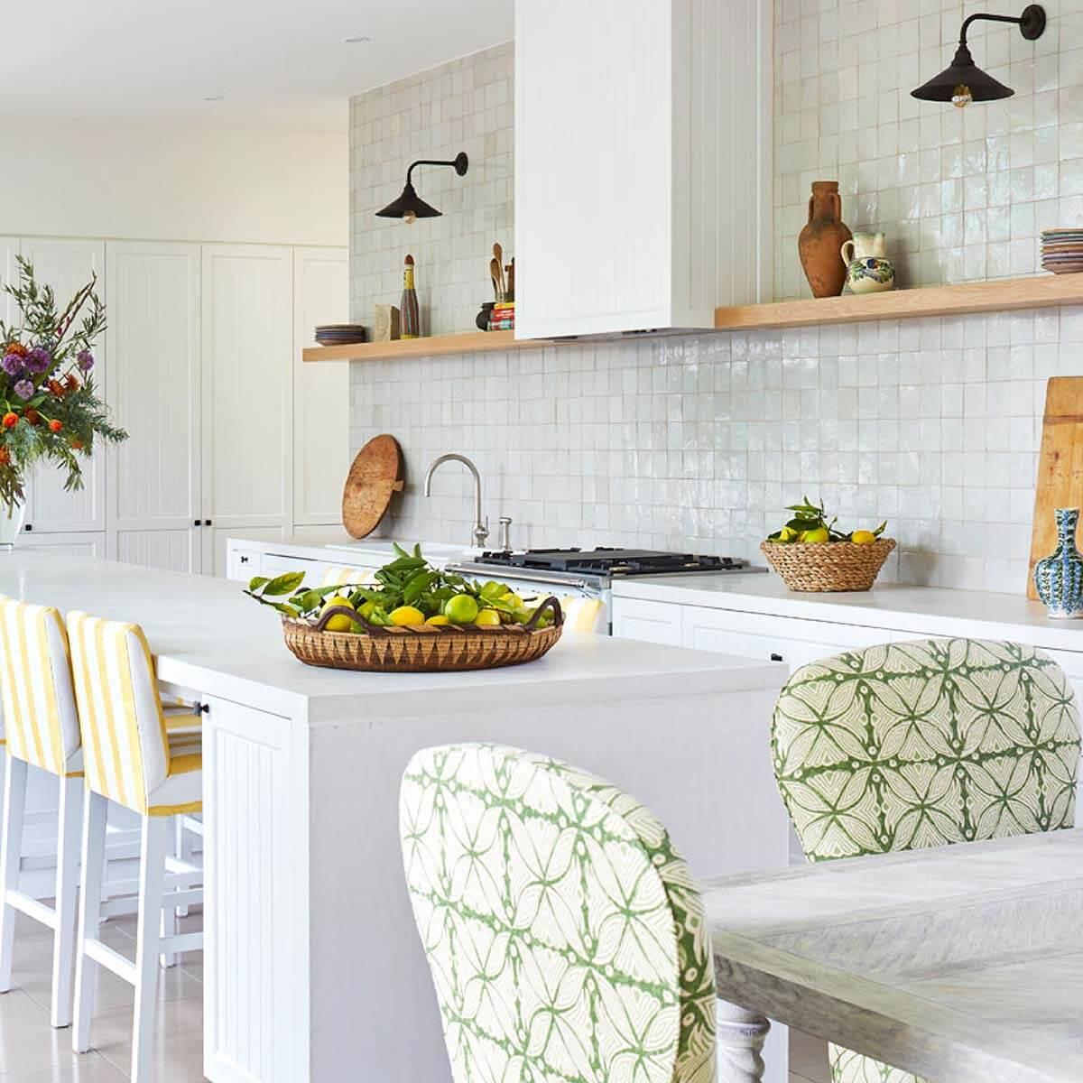 Kitchens Installation Gallery